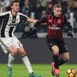 Em boa fase, Deulofeu comemora convocação e se diz feliz no Milan