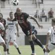 San Lorenzo y una cuenta pendiente, ganarle a Patronato en primera