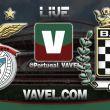Benfica vs Boavista en vivo y en directo online (3-0)