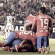 Los de Celaya torearon en el Alfonso Lastras