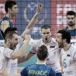 L'inedita finale Slovenia-Francia deciderà Eurovolley maschile 2015