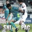 Previa Atlético San Luis - Pachuca: por la victoria de la llave dos