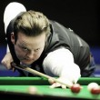 World Open 2016: Murphy safely through, whilst Fu, Maguire and Gould suffer an early exit