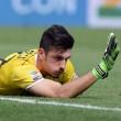 """Udinese - Turci: """"Non c'è un problema portieri, venga presa una decisione su Scuffet"""""""