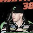 """Bradley Smith: """"No esperaba estar delante de una moto de fábrica"""""""
