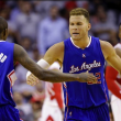 Los Angeles Clippers vs Houston Rockets Game 2 Preview