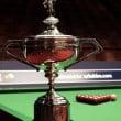 World Snooker Championships Draw: Bingham draws nemesis Carter in opening round