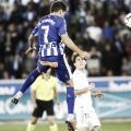 Anuario VAVEL Deportivo Alavés 2018: un año espectacular