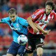 Sunderland vs Stoke City: Match Preview