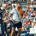 ATP Atlanta- fuori Sock e Dimitrov, avanza Evans