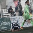 El Sanse remonta tres puntos en Socuellamos