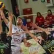VolleyM, Superlega UnipolSai A1: il punto sulla 19^ giornata