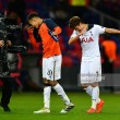 CSKA Moscow 0-1 Tottenham Hotspur: Son shines once again as Spurs take vital three points