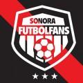 SonoraFutbolFans