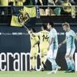 Soriano ya golea en España