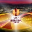 Europa League: ancora novanta minuti per le speranze di molte squadre