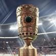 La Pokal define a sus 'Cuatro Fantásticos'
