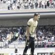 Ismael Sosa, el fichaje 'bomba' de Tigres