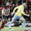 Southampton bate Crystal Palace e segue vivo na briga por vaga à Champions League