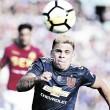 Soteldo, Caraballo y Bello iniciaron su paso en el fútbol chileno