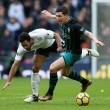 Premier League, Southampton-Spurs: Pochettino non deve allentare la presa