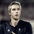 """Fiorentina - Sousa: """"Se manteniamo alto il livello, vinciamo con tutti"""""""