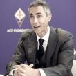 """Fiorentina - Sousa: """"Sarà una partita alla ricerca del controllo e della qualità di gioco"""""""