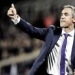 Fiorentina: c'è la Germania all'orizzonte per Paulo Sousa