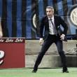 Europa League, le formazioni ufficiali di Fiorentina - Qarabag: Sousa sceglie Kalinic