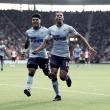 Premier League - L'Everton non supera il Brighton, pari anche tra Southampton e Newcastle