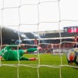 Southampton v West Brom Preview: Baggies travel to St. Mary's in search of three points