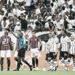 Souza dispara após derrota no Majestoso: ''Arbitragem conseguiu o que queria''
