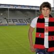 El Friburgo continúa reforzándose para su vuelta a la Bundesliga