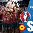 Análisis táctico de España: una selección diferente