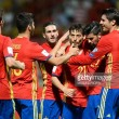 Spain vs Israel Preview: La Roja aim to move a step closer of their place at Russia next year with victory over Israel.