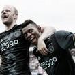 Previa de la jornada 2 de Eredivisie 2016