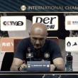 """Inter, Spalletti soddisfatto: """"Buona prestazione, ho visto equilibrio in campo"""""""