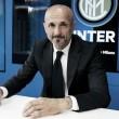 """Inter, Spalletti: """"Mercato? Prima di acquistare bisogna cedere qualcuno"""""""