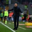 """Spalletti: """"Bisogna rendere onore a questa Inter"""""""
