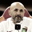 """Roma - Spalletti sicuro verso il Cagliari: """"Siamo una squadra seria, facciamo le cose sul serio"""""""