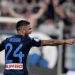 Napoli, contro il Feyenoord è dentro o fuori: Sarri con i titolari