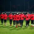 Champions League - Spartak per riaprire il discorso qualificazione, Maribor per l'orgoglio