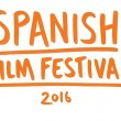 El cine español llega a Oceanía de la mano del XIII Spanish Film Festival