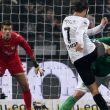 Risultato Spezia - Avellino, playoff di Serie B (1-2)
