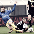 Serie B - Al Matusa tra riscatto e conferme, si gioca Frosinone - Spezia