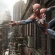Spider-Man para PS4 aún no tiene fecha de lanzamiento