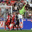 SC Freiburg 0-0 Bayer Leverkusen: Bürki the Hero as Kießling & Co denied
