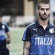 Atalanta, stop per Leonardo Spinazzola