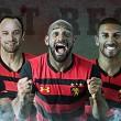 Sai Adidas, entra Under Armour: Sport apresenta novos uniformes para temporada 2018