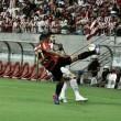 Sport arranca empate com Náutico e avança à final do Pernambucano contra Salgueiro